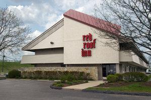 Red Roof Inn Toledo/holland